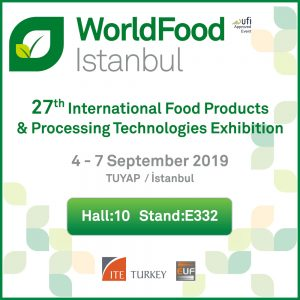 turkish_food_fair_en