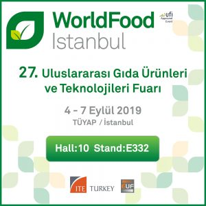 turkis_food_fair